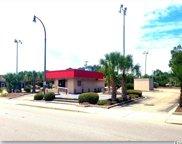 701 N Kings Highway, Myrtle Beach image