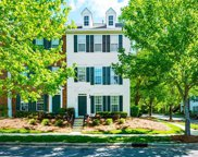 15647  Sir Charles Place, Charlotte image