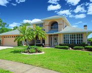 3301 Oak Vista Drive, Port Orange image
