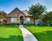 2801 Valley Spring Drive, Plano image