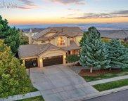 3040 Blodgett Drive, Colorado Springs image