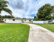 3090 19th Place Sw, Largo image
