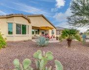 41999 W Solitare Drive, Maricopa image