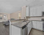 506 Sloane Street Unit D, Central Chesapeake image