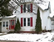 79 Gallup St, Mount Clemens image