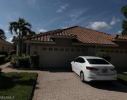 8528 Brittania  Drive, Fort Myers image