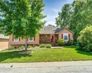 1321 Sw Graystone Circle, Grain Valley image