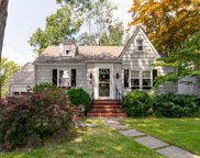 212 Wyoming St, Westfield Town image