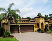 156 Verde Way, Debary image