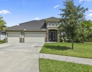 1250 WETLAND RIDGE CIR, Middleburg image