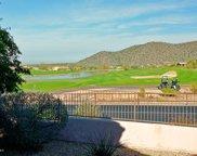 11726 E Cortez Drive, Scottsdale image