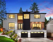 10228 SE 8th Street, Bellevue image