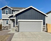 10752 Witcher Drive, Colorado Springs image