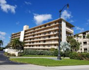 3545 S Ocean Boulevard Unit #317, Palm Beach image