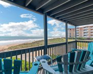 1896 New River Inlet Road Unit #1109, North Topsail Beach image