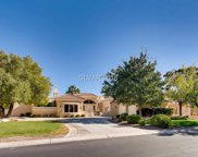 4594 BLUE MESA Way, Las Vegas image
