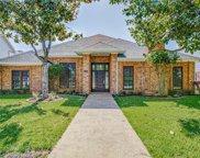 15712 Golden Creek Road, Dallas image