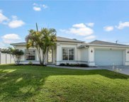 2209 SW 19th PL, Cape Coral image
