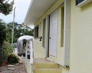 110 Indian Avenue, Key Largo image