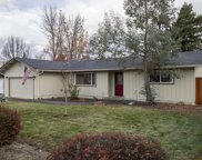 101 Sky Crest  Drive, Grants Pass image