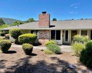 6581 Meadowridge  Drive, Santa Rosa image