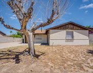 13827 N 37th Place, Phoenix image