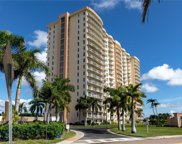 4900 Brittany Drive S Unit 102, St Petersburg image