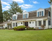 2042 Crestridge Drive, Greenwood Village image