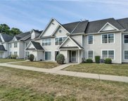 159 Ruth  Court, Middletown image