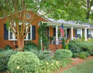 1514 Independence Road, Greensboro image