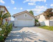 967   S Firefly Drive, Anaheim Hills image