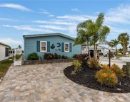 17740 Bryan  Court, Fort Myers Beach image