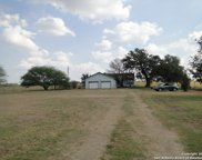 1590 State Highway 97 E, Floresville image