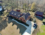 3132 Rebecca Drive, South Chesapeake image