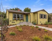 3866  Alsace Ave, Los Angeles image