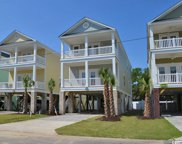121A 8th Ave. N, Surfside Beach image