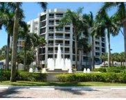 20310 Fairway Oaks Drive Unit #123, Boca Raton image