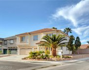 2994 CLARITY Court, Henderson image