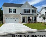 1264 Pandion Drive, Wilmington image