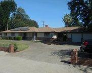 5859 E Midwick Ln, Fresno image