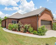 6554 Southern Trace Dr, Leeds image