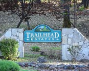 22003  Alton Trail, Foresthill image