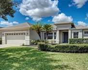 322 Salvia Court, Bradenton image