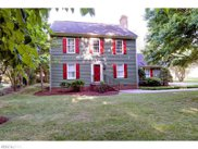 505 Mill Neck Road, City of Williamsburg image
