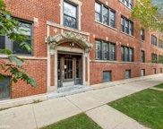 1408 W Catalpa Avenue Unit #1, Chicago image