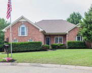 2608 Thames Ct, Thompsons Station image