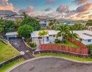1433 Mapuana Place, Kailua image