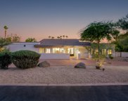 8241 E Williams Circle, Scottsdale image