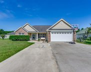 171 Talon Dr., Conway image