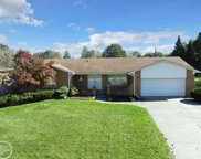37322 Almont Dr W, Sterling Heights image